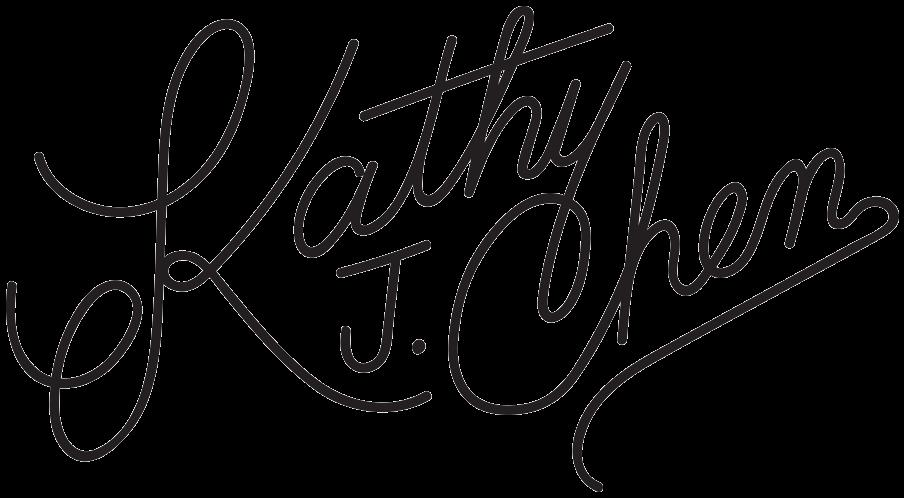 kathyjchen.com